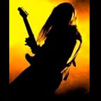 Top 10 Greatest Rock Guitarists Ever