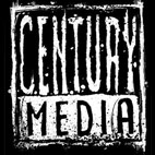 Metal Label Century Media Returns Its Catalogue To Spotify