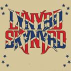 Lynyrd Skynyrd Anger Fans By Denouncing The Confederate Flag