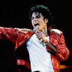 Michael Jackson No Longer Top Earning Dead Celebrity