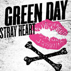 Green Day Reveal 'Stray Heart' Video - Watch