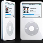 Industry Opinion: We Need Another iPod Moment