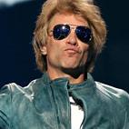 Bon Jovi Announce 2013 North American Tour