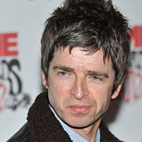 Noel Gallagher: No Oasis Anniversary Show
