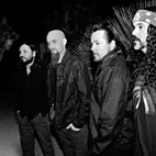Kyuss Dies, Rebrand As 'Vista Chino'