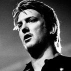 Josh Homme: New Queens Of The Stone Age Album 'Sounds Like Running In A Dream'
