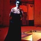 Rammstein Release New 'Mein Herz Brennt' Video