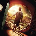 Friday Fun: Top 10 'The Hobbit' Songs