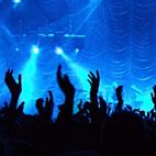 UG Awards: Vote For Best Live Event