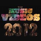 UG Awards: Vote For Best Music Video