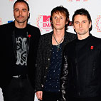 Muse Play 'Follow Me' With Choir Of People With Dementia To Raise Awareness