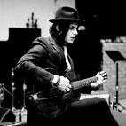 Jack White Topples The Beatles As Best-Selling Vinyl Of 2012