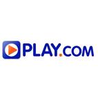 Play.com To Close Retail Business