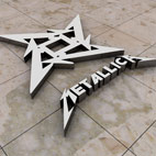 Metallica 3D Movie Details, Release Date Revealed