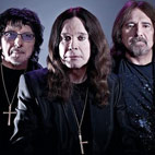 Geezer Butler: ''13' Is First Sober Sabbath Album'