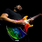 Wednesday Question: Most Legendary Guitar Ever?