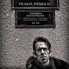 Gallery: Randy Blythe Visits Prague Prison