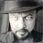Geoff Tate: Queensryche 'Sliced Their Own Throat' By Firing Me