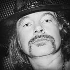 Axl Rose: 'Life's Too Short For An Original Guns N' Roses Reunion'