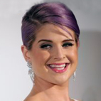 Kelly Osbourne Hospitalized After Seizure