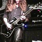 Top 10 Best Metal Guitars