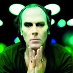Bauhaus Singer Hit-And-Run Drug Bust