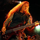 Could YOU Be the Next Machine Head Bassist?