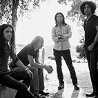 Alice in Chains: 'Teaching People That Being Gay is a Mortal Sin is a Huge Problem'