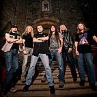 Iron Maiden to Release Album in 2014