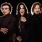 Black Sabbath Confirm Full North American Tour