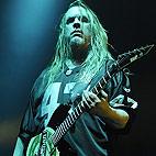 Slayer Guitarist Jeff Hanneman Obituary