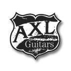 AXL Introduces the AXL USA Hand-Aged Bulldog