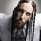 Korn Prepare Comeback With 'The Best Album We've Ever Done'