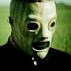 Corey Taylor on Slipknot Comeback: 'It's Time'