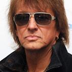 Riche Sambora: 'Bon Jovi Needs to Stop Talking'