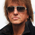 Riche Sambora: 'Bon Jovi Needs to Stop Talking'