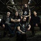 Dream Theater Complete New Album Vocals
