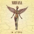 Long-Lost Nirvana Clip Appears Online