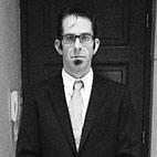 Randy Blythe Posts Short Film About Prague Trial