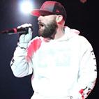 Limp Bizkit Reportedly Present Album Cover, Announce UK Tour