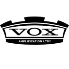 VOX Announces the Night Train G2 Amplifiers