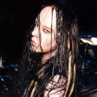 Joey Jordison Uncertain About Slipknot 2014 Comeback