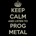 Wednesday Question: Best Progressive Metal Albums?