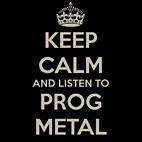 Wednesday Question: Best Progressive Metal Albums?