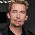Nickelback More Popular Than US Congress, Study Finds
