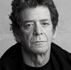 Lou Reed Passes Away at 71