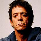 Lou Reed's Obituary Revealed