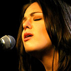 Wednesday Question: Best Female Singer?