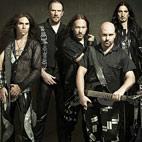 HammerFall Returning From Hiatus, Confirm 2014 Album and Tour