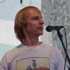 Mudhoney Frontman Calls STP a 'Copycat Band'